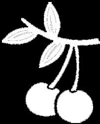 CC Orchards