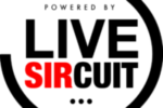 Live Sircuit Logo