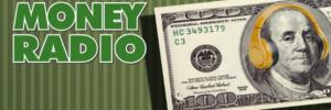 moneyradio