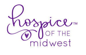 Hospice of the Midwest