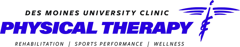 DMU-PT-logo-horiz-2C