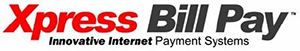 Xpress Bill Pay