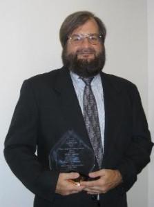 Keith Award