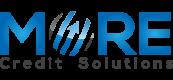 more-website-logo