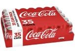 Coke Cases