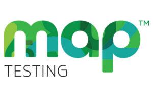 Map Testing