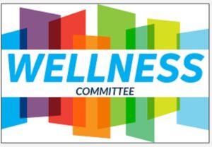 Wellness Committee