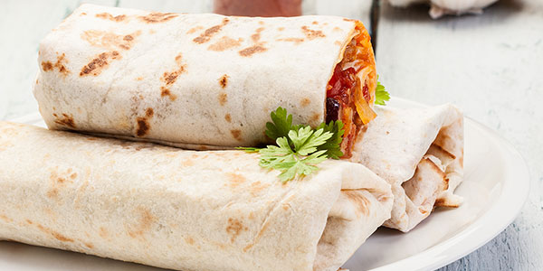 menu-burritos