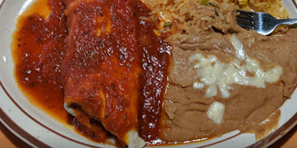 menu-enchiladas
