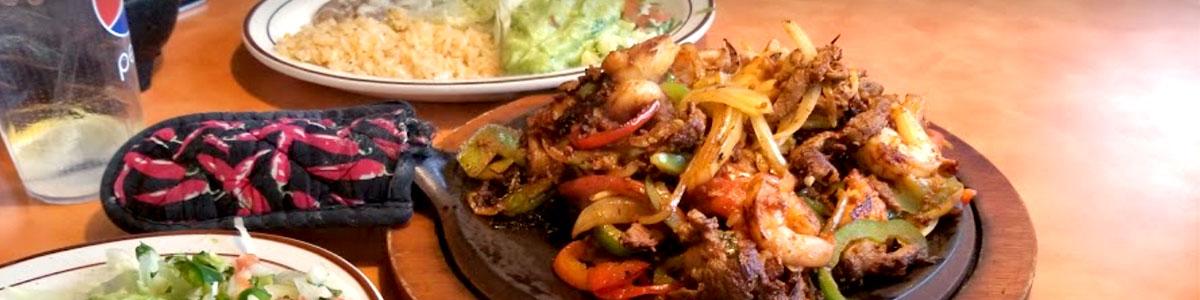 menu-parilla-campesina-1200