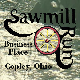 Sawmill Run Business Place – Copley, OH