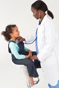 pediatrics pasadena t