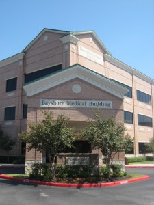 meridian-family-medical-associates-building