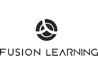 Fusionlearningfx