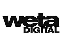 weta digital