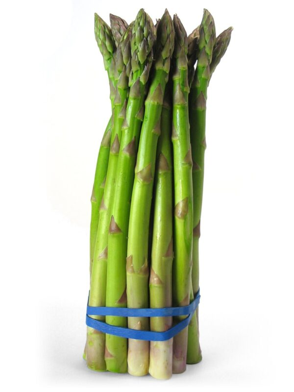 fresh-asparagus-1326561