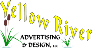 yellow_river_advertising_and_design_logo