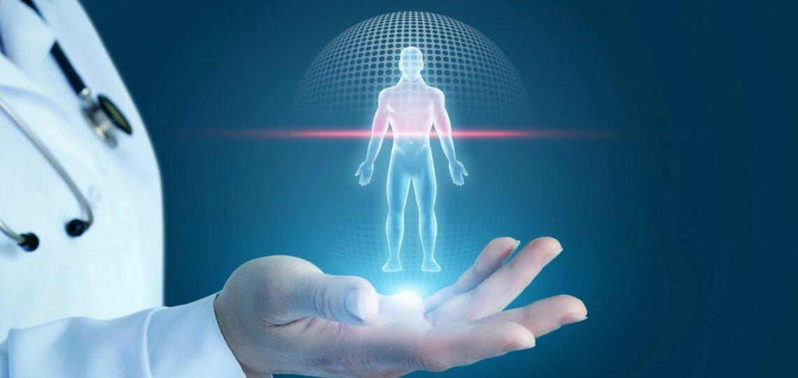 Learn Why You Should Choose Genesis Men's Medical