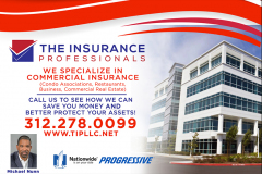 insurance-professionals-1