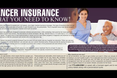 cancer-insurance-1