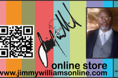 jimmy-williams-1