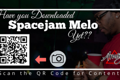 spacejam-ad-1