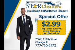 star-cleaners-1