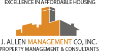 J. Allen Management Co., Inc.