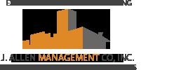 J. Allen Management Co., Inc.