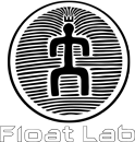 Float Lab Logo