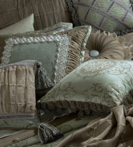 marbell pillows