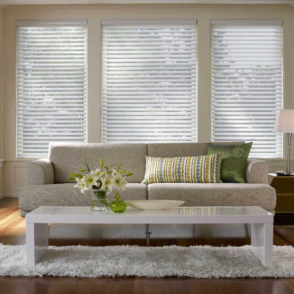 What is Affordable Elegance for Windows Near Annapolis, Maryland (MD) like Custom Blinds, Shades and Shutters