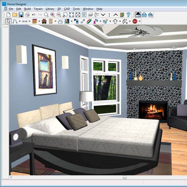 What is Affordable Elegance for Windows Near Annapolis, Maryland (MD) like Virtual Design for Homes