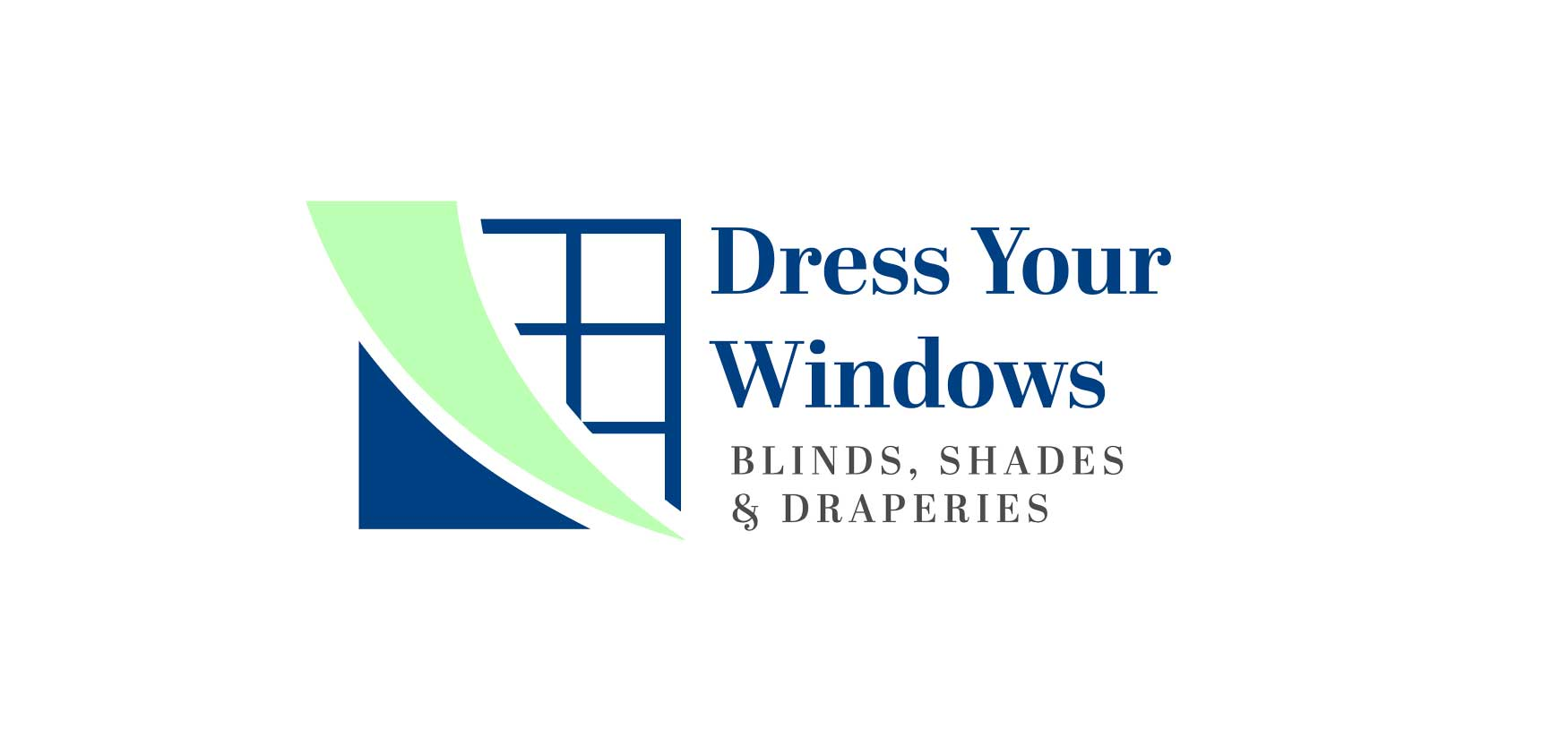 Dress Your Windows