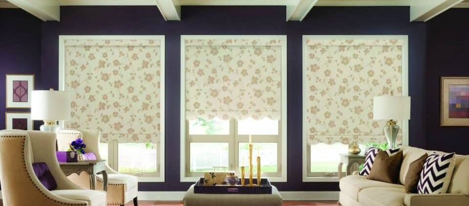 The Best Window Treatments for Bathrooms near Baltimore, Maryland (MD), that will Keep their Shape