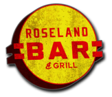 Roseland Bar and Grill