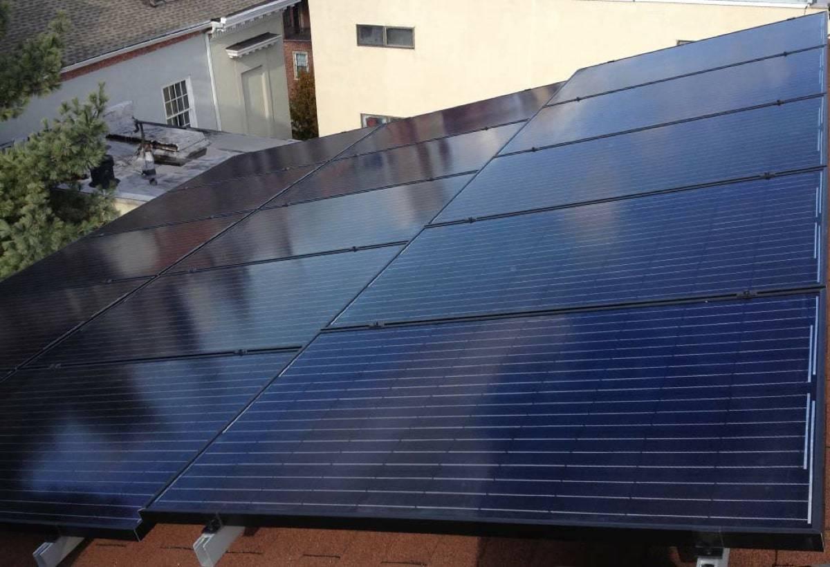 7.8 kW Solar Installation (Pt 2) - Philadelphia, PA