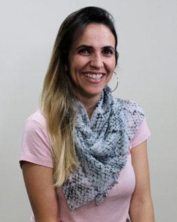 Elizângela Negreiros