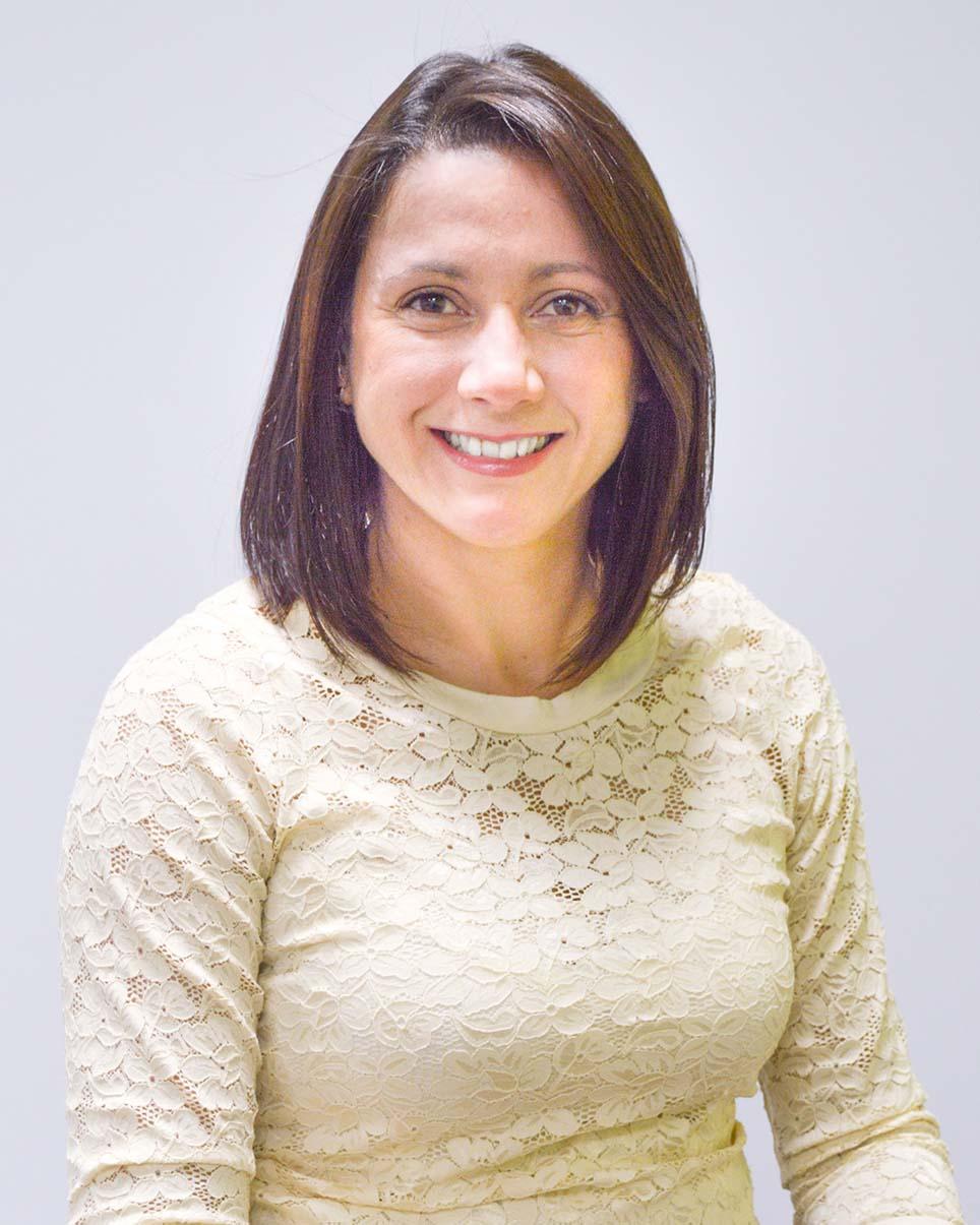 Janice Gonçalves