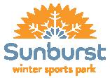 Sunburst Winter Sports Park