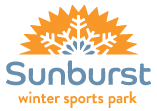 Sunburst Winter Sports Park