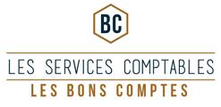 Les services Compatables