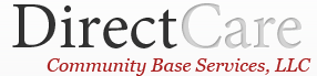 DirectCare Community Base Services, LLC