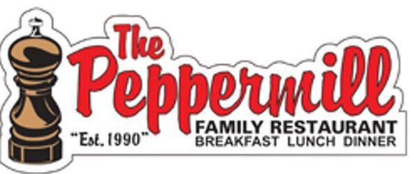 Peppermill Restaurant.jpg