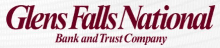 Glens Falls National Bank.JPG