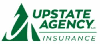 Upstate Agency.JPG