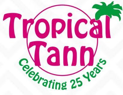 Tropical Tann.JPG