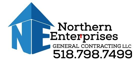 Northern Enterprises General Contracting.JPG