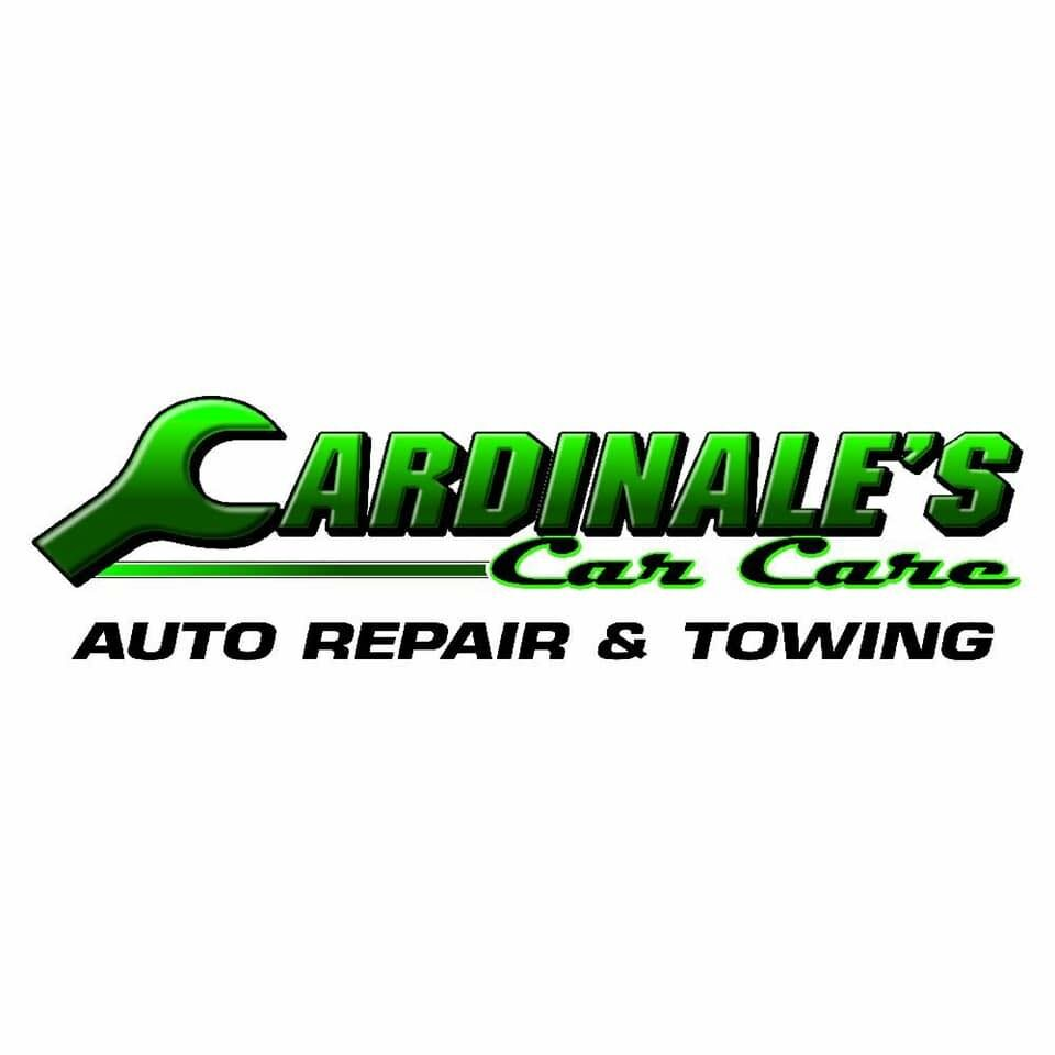 Cardinales Car Care.jpg
