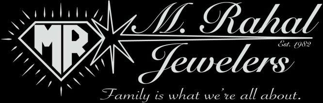 M Rahal Jewelers.jpg